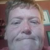 Lickmypp from Sheridan | Woman | 46 years old | Gemini