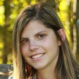 Kie from Jermyn   Woman   23 years old   Cancer