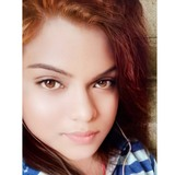 Saswat from Bhubaneshwar | Woman | 19 years old | Pisces