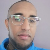 Jojo from Le Mans | Man | 34 years old | Aries