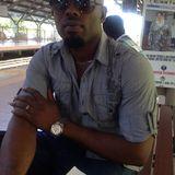 Kamara from Kepong   Man   42 years old   Aquarius