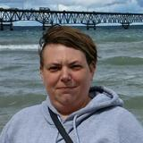 Jj from West Branch | Woman | 39 years old | Leo