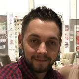John from Aberdeen | Man | 30 years old | Cancer