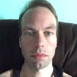 Richierich from Yonkers   Man   43 years old   Sagittarius