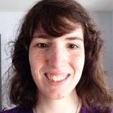 Jeni from Wethersfield | Woman | 24 years old | Sagittarius