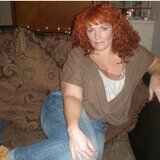 Suzette from Salisbury | Woman | 46 years old | Scorpio