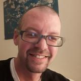 Justgulli from Denver | Man | 39 years old | Sagittarius