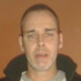 Joequinn21Aw from Newtownabbey   Man   47 years old   Taurus
