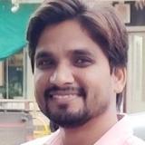 Kishanpawar from Amravati | Man | 26 years old | Gemini