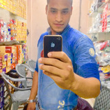 Mohit from Rishikesh | Man | 27 years old | Pisces