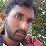 Kiran from Nandigama | Man | 27 years old | Leo