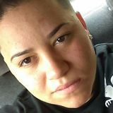 Jj from Derby | Woman | 33 years old | Gemini