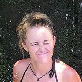Brenna from Danbury | Woman | 27 years old | Capricorn