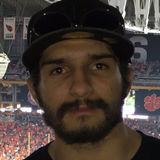Aj from Queen Creek | Man | 23 years old | Virgo