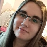 Meligrenier from Mont-Laurier | Woman | 19 years old | Cancer