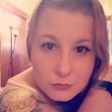 Jessi from Ellwood City   Woman   31 years old   Sagittarius