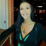 Sara from Belfast   Woman   46 years old   Aquarius