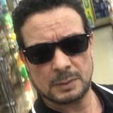 Osamabraizmq from Columbus   Man   48 years old   Aquarius