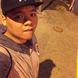 David from Santa Rosa | Man | 24 years old | Capricorn