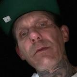 Davidpartingmy from Everett | Man | 52 years old | Taurus