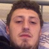 Ben from Rothwell | Man | 27 years old | Leo
