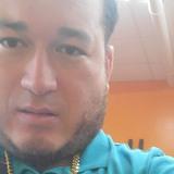 Keka from Lawrence | Man | 34 years old | Scorpio