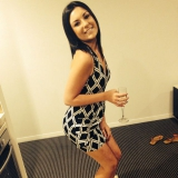Amra from Brisbane | Woman | 24 years old | Scorpio