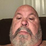 Hotrod from Bullhead City | Man | 50 years old | Capricorn