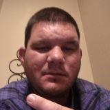 Okstate from Stillwater | Man | 29 years old | Aquarius