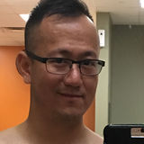 Ntmkboy from Belleville | Man | 33 years old | Taurus
