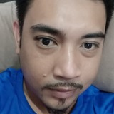 Addy from Penang   Man   32 years old   Libra