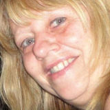 Marzingara from Palos Verdes Estates | Woman | 69 years old | Aries