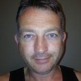 Kiaorakiwivw from Christchurch   Man   52 years old   Aquarius