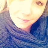 Marionpo from Tours | Woman | 26 years old | Gemini
