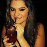 Abby from Reading   Woman   28 years old   Sagittarius