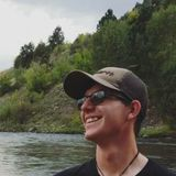 Joesittre from Bayfield | Man | 21 years old | Virgo