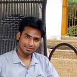 Punit from Dibrugarh | Man | 27 years old | Pisces