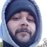 Fabio from Mississauga | Man | 31 years old | Cancer