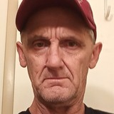Palmerray14H from Astoria | Man | 56 years old | Taurus