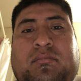 Raiders from Kirkland | Man | 38 years old | Scorpio
