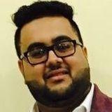 Shubh from Ramnagar | Man | 31 years old | Aquarius
