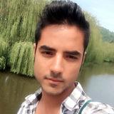 Qais from Karlsruhe | Man | 26 years old | Capricorn