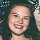 Cloe from Sheffield   Woman   23 years old   Sagittarius