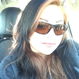 Michikaluv from Gilroy | Woman | 33 years old | Pisces