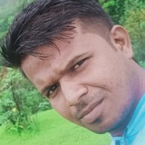 Raj from Dombivli | Man | 31 years old | Gemini