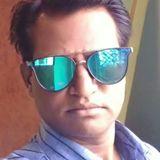 Yallesh from Bagalkot   Man   21 years old   Aquarius