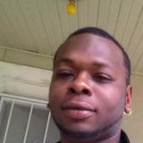 Ediewloyaltygod from Yazoo City   Man   36 years old   Leo
