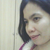 Cel from Riyadh | Woman | 39 years old | Gemini