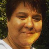 Gini from Eberswalde | Woman | 30 years old | Gemini