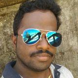 Prakash from Port Blair | Man | 29 years old | Libra